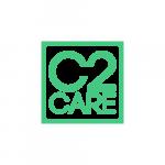 logo C2care