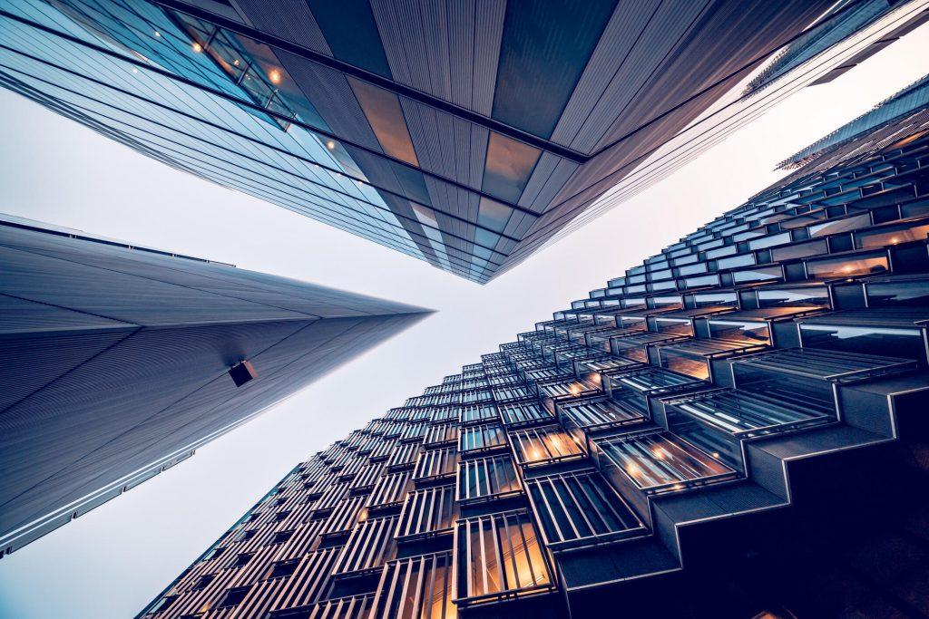 buildings entreprise financement conseil