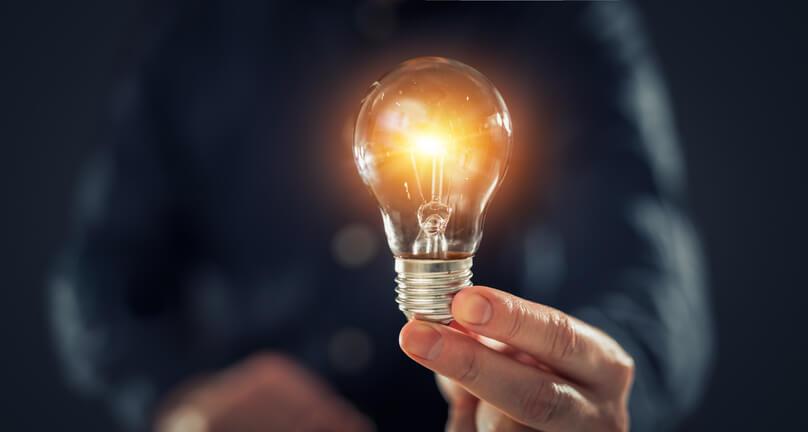 financer innovation entreprise