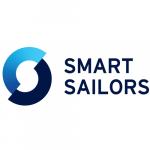 logo smart sailors