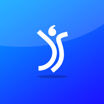 logo doinsport